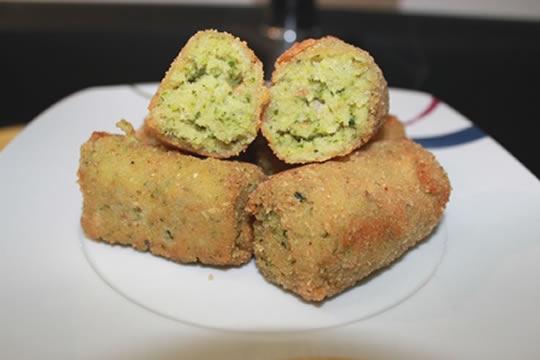 crocchette-di-zucchine