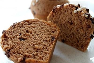 muffin_alla_crema_di_whisky