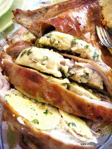 pancetta-di-agnello-ripiena