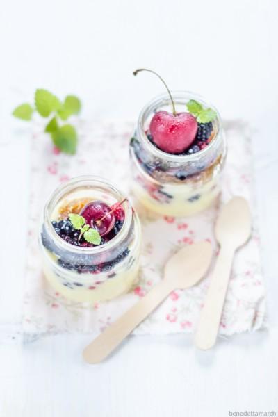 tiramisu-allo-yogurt-e-frutti-di-bosco-800x600